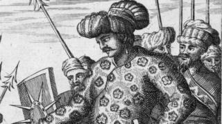 मुघल, इतिहास, संस्कृती