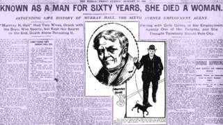 The Evening World (New York, N.Y.), 18 Jan 1901, Chronicling America: Historic American Newspapers. Library of Congress