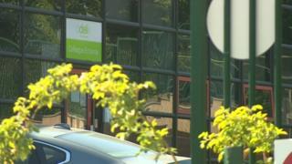 Adelie Foods in Milton Keynes