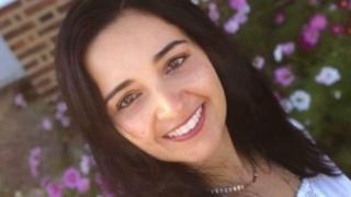 Aliny Mendes