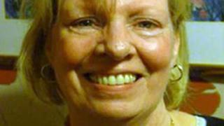 Judith Nibbs