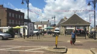Whittlesey