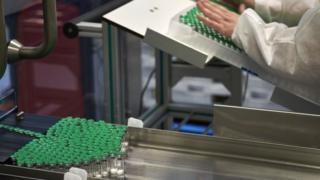 Sanofi pharmaceuticals