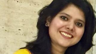 मधुमिता
