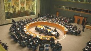 Les Nations unies ont créé une commission d'enquête chargée de se pencher sur les meurtres de l'Américain Michael Sharp et la Suédo-chilienne Zaida Catalan.