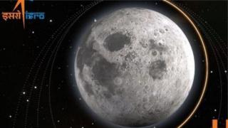 चंद्र