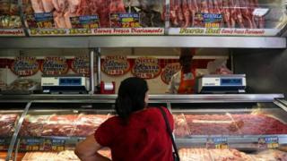Por que a carne continuará mais cara em 2020 (e pode piorar)
