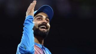 भारतीय क्रिकेट संघ, ऑस्ट्रेलिया, ट्वेन्टी-20