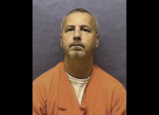 Gary Ray Bowles, le tueur en série