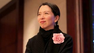 Wei Hui