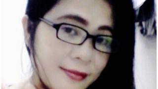 Bà Trần Thị Mai đã tự sát tại đại sứ quán Việt Nam ở Malaysia hôm 2/4.