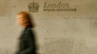 The LSE is in deal talks with Deutsche Boerse for a third time