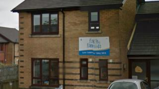 Faith in Families' Clase centre will be forced to close without government funding