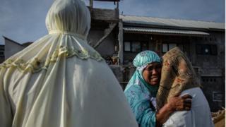 Idul Adha Lombok