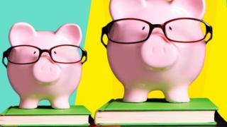 全球教育的六类排序