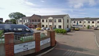 Abbotswood Nursing Home