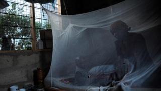 Burundi : plus de 700 morts de la malaria