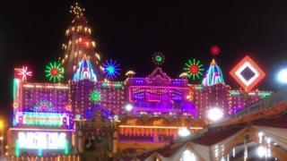जन्मस्थान मंदिर