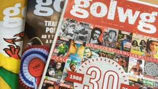 Golwg 30