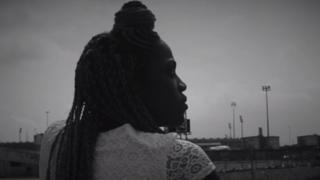 Nene Nwayo affirme qu'elle n'offrira jamais de sexe pour jouer dans un film
