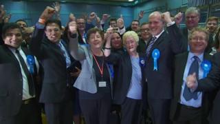 Swindon Conservatives
