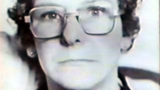 Margaret Livesey