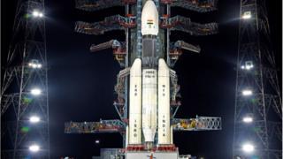 चांद्रयान-2