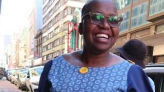 Afrique du Sud: Shweshwe, le tissu traditionnel qui revient à la mode
