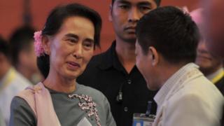 အစိုးရ၊ တပ်မတော်နဲ့ မြောက်ပိုင်း အဖွဲ့တွေ ထပ်တွေ့ဖို့ရှိတဲ့ သတင်းအပါအဝင် သိသင့်တဲ့ သတင်းများ