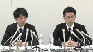 日本現史上最大數字貨幣失竊案 交易所賠償