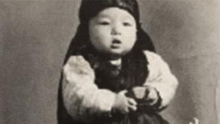 LEE GYONG-PIL