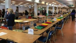 Elmbridge count