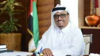 ضاحي خلفان: نخترق كل شيء في قطر
