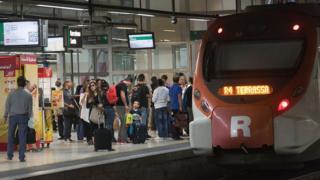 поезд R4