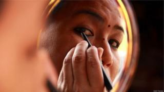 ভারতের সুপ্রিম কোর্ট হিজড়াদের 'তৃতীয় লিঙ্গ হিসেবে স্বীকৃতি দিয়েছে।