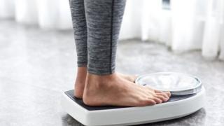 """Angka BMI yang """"sehat"""" adalah antara 18,5 sampai 25."""