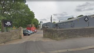 Magic Rock Brewing, Huddersfield
