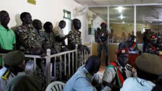 Loltoota Sudaan Kibbaa mana murtiitti dhiyaatan