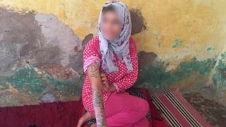 L'Unicef dénonce des viols d'adolescentes au Maroc