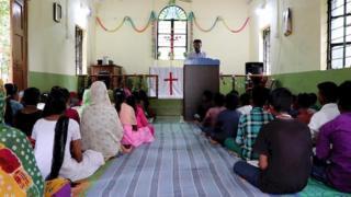 गड़चिरौली, महाराष्ट्र