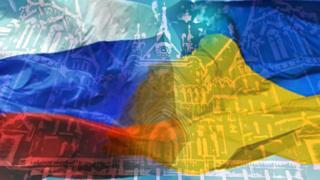 Росія та Україна знову протистоятимуть у лондонському Високому суді
