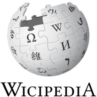 Wicipedia