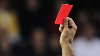 Cette sortie de la CAF qui évoque de ''mauvaises performances'' est inhabituelle dans le monde du football.