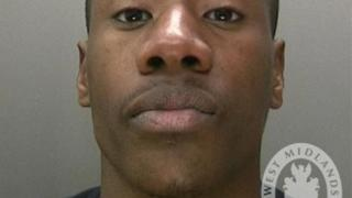 Reuben Hylton latest from police