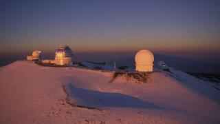 Telescopes-on-Mauna-Kea.