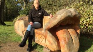 Memorial benches: 'A quiet reminder of people gone, but not forgotten'