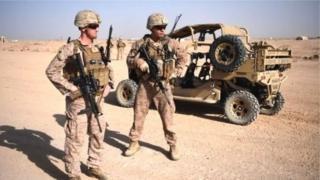 सौदीमध्ये अमेरिका सैन्य पाठवणार
