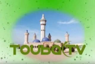 TV Touba