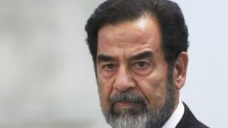 بسبب صدام حسين.. فصل طلاب من جامعتهم في العراق