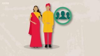 '인류 역사상 최대 선거' 인도 총선 시작